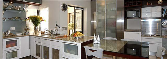 kitchen renovations bathroom renovations remodel design renovation ideas gauteng johannesburg